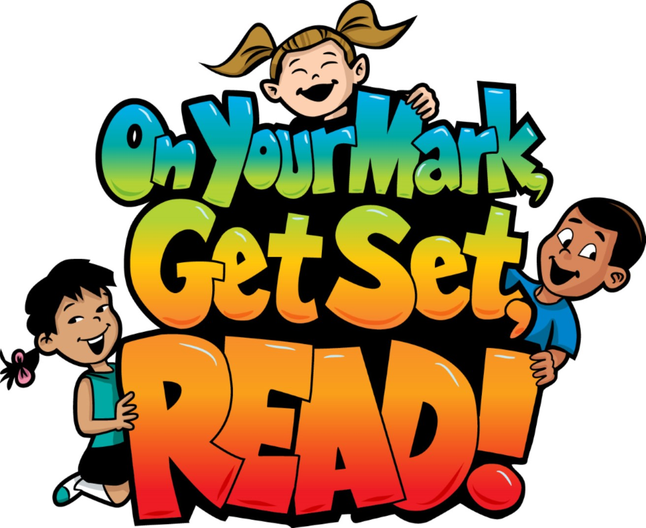 Worksheet Reading Programs sign up for the summer reading program