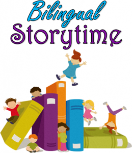 All events for Bilingual Storytime 10:30 AM – Mountain Home Public